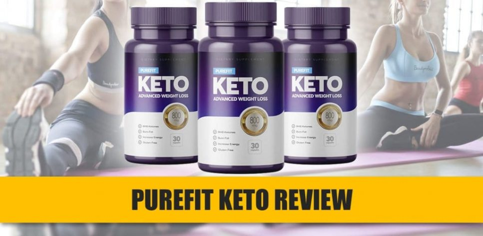 Purefit-Keto-Review-Cover-Image-1024x502